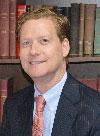 David Cremerius